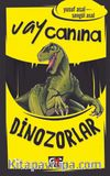 Vay Canına Dinozorlar