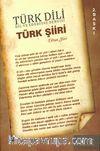 Türk Dili Dil ve Edebiyat Dergisi / Türk Şiiri - Divan Şiiri (Özel Sayı 2) (415-416-417)
