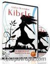Kibele