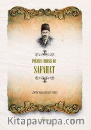 Poemes Choısıs de Safahat (Fransızca Safahat)
