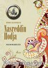 Hıstorias Seleccıonadas de Nasreddin Hoca (İspanyolca Seçme Hikayeler Nasreddin Hoca) cep boy