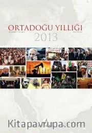 Ortadoğu Yıllığı 2013