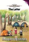 The Letter (PYP Readers 6)