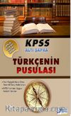 KPSS Türkçe'nin Pusulası Konu Anlatımlı