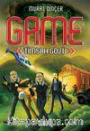 Timsah Gözü / Game