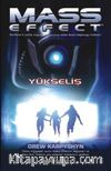 Mass Effect - Yükseliş