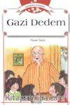 Gazi Dedem / Kardelen Kitaplar
