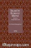 İslam'ın Kurucu Metni & Kur'an Araştırmaları