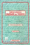 Tarihçi Gözüyle Olaylar ve Türkiye