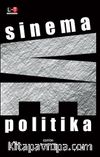Sinema ve Politika