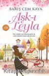 Aşk-ı Leyla