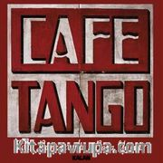 Cafe Tango (Cd)