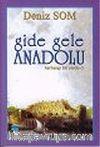 Gide Gele Anadolu