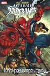 Avenging Spider-Man 01- Hulk