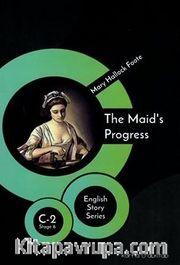 The Maid's Progress
