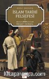 İslam Tarihi Felsefesi 1 / Ezeli Bozgun