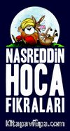 Nasreddin Hoca Fıkraları