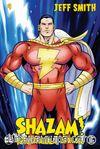 Shazam! Sayı 04 / Kötü Canavarlar  Topluluğu 4
