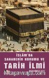 İslam'da Sahabenin Konumu  ve Tarih İlmi
