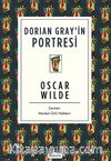 Dorian Gray'in Portresi (Karton Kapak)