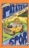 Patatesspor Afrika'da / Patatesspor 3