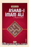 Ashab-ı İmam Ali Aleyhisselam