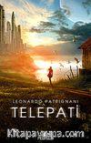 Telepati / Telepati 1