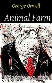 Animal Farm cep boy
