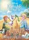 Disney Karlar Ülkesi - Olaf'ın Müthiş Yaz Günü