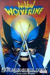 All New Wolverine Cilt 1&Dört Kız Kardeş