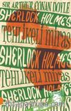Sherlock Holmes 6 / Tehlikeli Miras