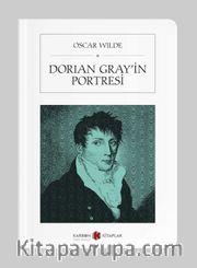 Dorian Gray'in Portresi (Cep Boy) (Tam Metin)
