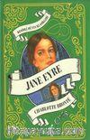 Jane Eyre / Resimli Dünya Klasikleri