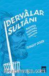 Deryalar Sultanı & Barbaros Hayrettin Paşa Romanı
