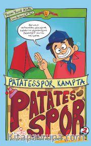 Patatesspor Kampta / Patatesspor 4