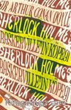 Baskerville'in Köpeği /Sherlock Holmes 7