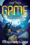 Suret Kuyusu / Game