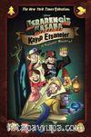 Disney Esrarengiz Kasaba / Kayıp Efsaneler