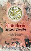 Sasanilerin Siyasi Tarihi
