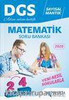 DGS Matematik Soru Bankası