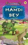 Hamdi Bey / Kurtuluşun Kahramanları -18
