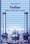 Bilgi, Doğruluk ve Twitter