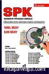 SPK - İleri Düzey Temel Düzey -Lisanslama Sınavlarına Hazırlık