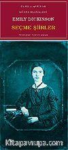 Seçme Şiirler/Emily Dickinson