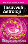 Tasavvufi Astroloji