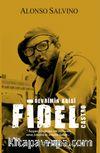 Devrimin Abisi Fidel Castro