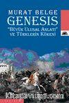 Genesis &