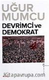 Devrimci ve Demokrat
