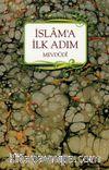 İslama İlk Adım