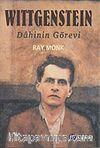 Wittgenstein-Dahinin Görevi